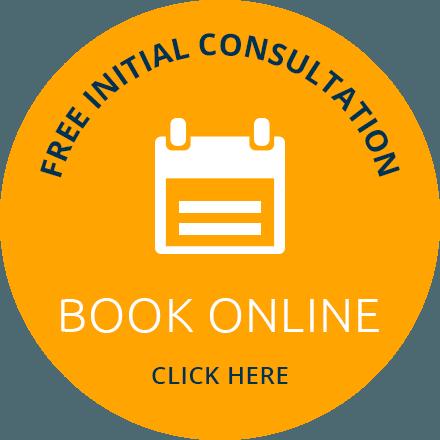 Book Jersey Chiropractor Online