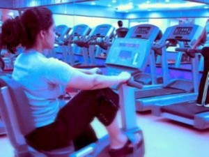 sitting gym (Small)