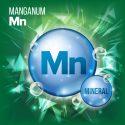 Magnesium for pain, injury & bone health