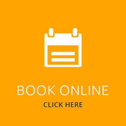 Book-online2