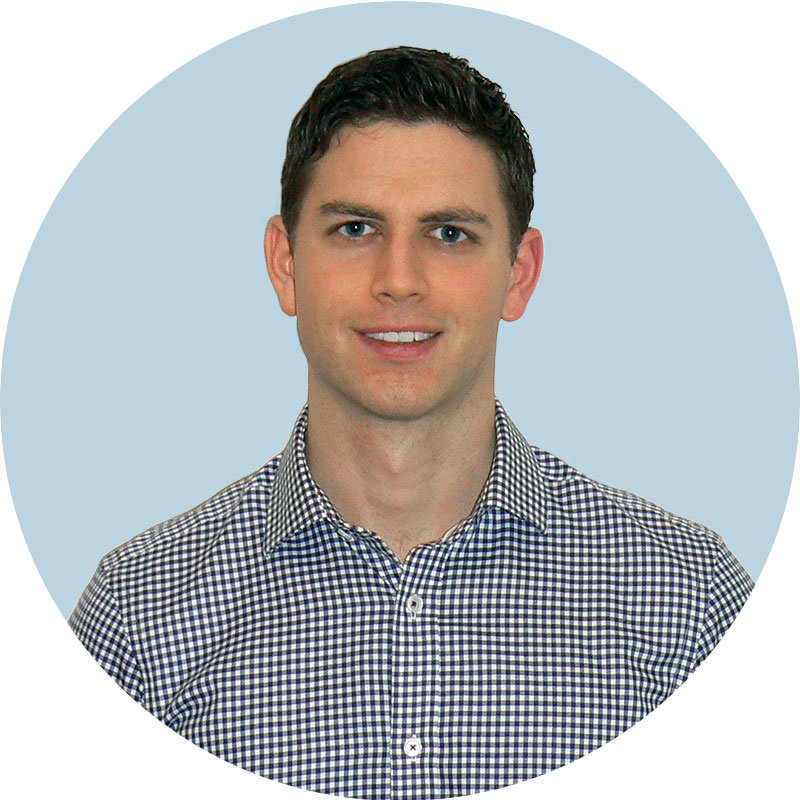 Steffen Toates (Chiropractor in Jersey C.I.)