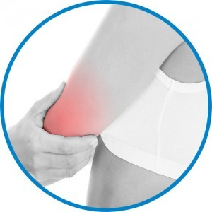 Tennis elbow, Golfers Elbow, Elbow Pain