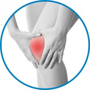 knee pain, knee injury, patella tendonitis, ITB syndrome, knee arthritis