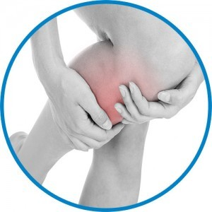 Shin splints, shin pain, chiropractor, st helier, jersey