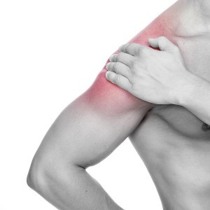 Shoulder pain, frozen shoulder, shoulder injury, shoulder tendonitis