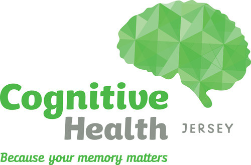 Cognitive Health Jersey