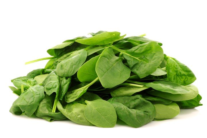 spinach, supplements for injury, chiropractor jersey channel islands