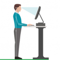 Your guide to sit-stand desks