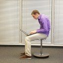 Free Spine & Posture Screens in Clinic This March